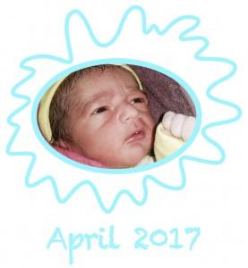 Baby_552-277x300