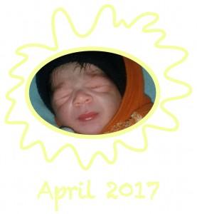 Baby_581-277x300