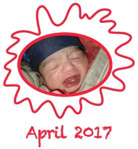 Baby_591-277x300