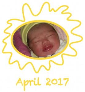 Baby_671-277x300