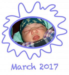 Baby_78-277x300