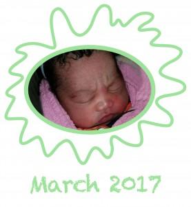 Baby_94-277x300