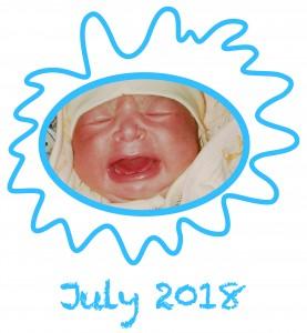 Babyfotos_Juli_2
