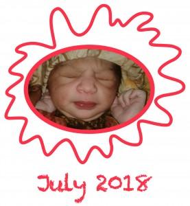 Babyfotos_Juli_4