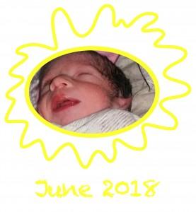 Babyfotos_Juni_1