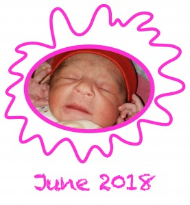 Babyfotos_Juni_12