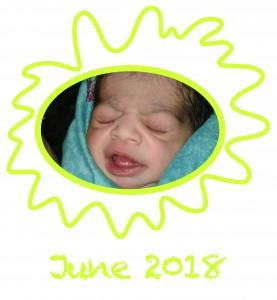 Babyfotos_Juni_14