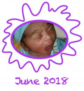 Babyfotos_Juni_5