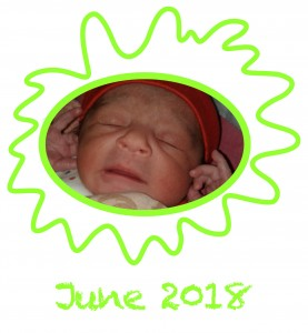 Babyfotos_Juni_7