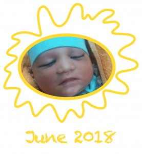 Babyfotos_Juni_9