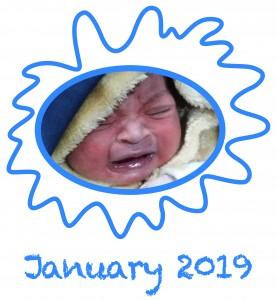 Babys_Januar_10