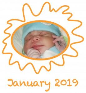 Babys_Januar_3