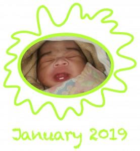 Babys_Januar_4