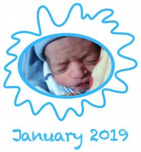 Babys_Januar_7