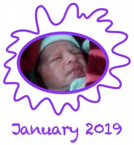 Babys_Januar_8