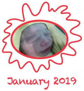 Babys_Januar_9