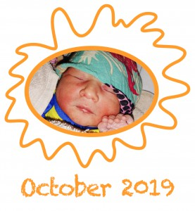Babys_October_1