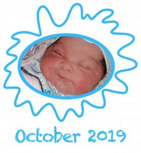 Babys_October_4
