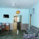 Ab sofort ist auch der Kaiserschnitt in Patty's Child Clinic in Chillianwala möglich