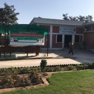 Die aktuellen Fotos Patty's Child Clinic in Pakistan