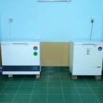 C4A0D455-FC1B-4DC0-B329-4507FBD70007