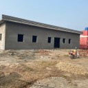 3. PCCP nearly completed